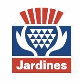 Old Jardines Logo